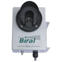 Biral Ambient Light Sensor Upgraded