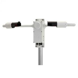SWS-050T Visibility Sensor