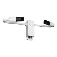 SWS-100 Visibility Sensor