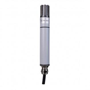 Hygro-Thermo Transmitter