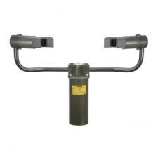VPF-710 Visibility Sensor