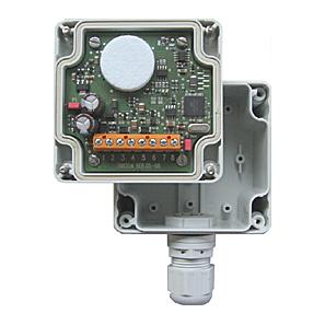 Precision Pressure Transducer