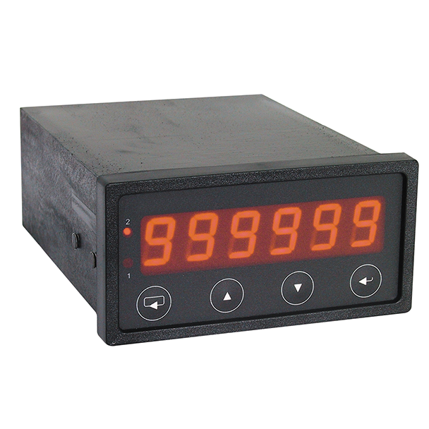 digital display wind velocity frequency 4 1044 00 000 biral