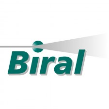 Biral's Strong Partnership Wins Impressive KNMI Tender
