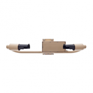 SWS-100LW Visibility Sensor