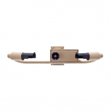 SWS-200LW Visibility & Present Weather Sensor
