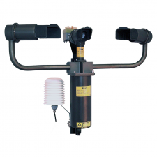 VPF-750 Visibility & Present Weather Sensor