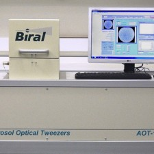 Biral to Exhibit at DDL 2019 Conference, Edinburgh