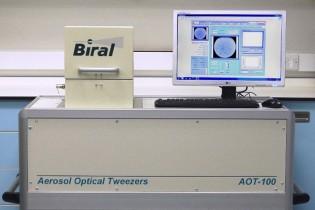 Aerosol Research