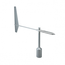 First Class Wind Direction Transmitter