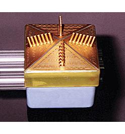 RS85 Rain Presence Sensor