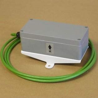 BTD-300 Direction Finder Field Upgrade Kit