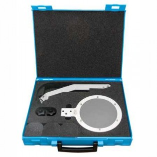 SWS Calibration Kit