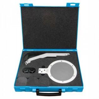SWS LW Calibration Kit