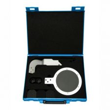 VPF Calibration Kit