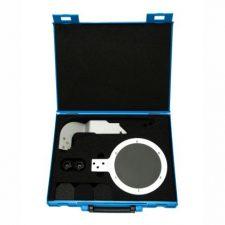VPF Calibration Kit