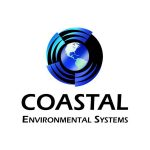 Coastal Environmental Systems Inc