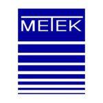 METEK Meteorologische Messtechnik GmbH