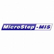 MicroStep – MIS
