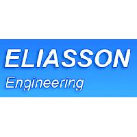 Eliasson Engineering