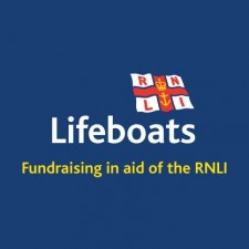 Meteorological specialists support local RNLI