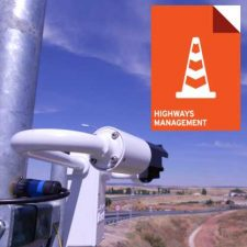 Biral Brings Meteorological Equipment to Highways Management Show