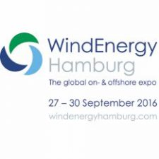 Biral joins German Meteorological supplier GWU at WindEnergy Show