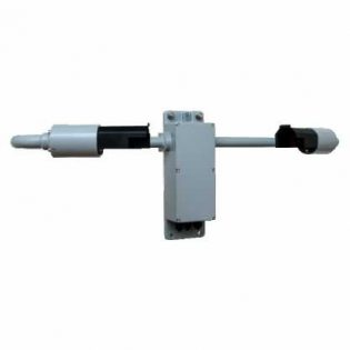 RWS-30 Road Tunnel Weather Sensor