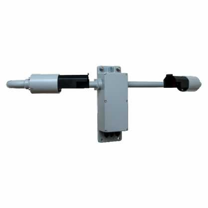 RWS-30 Road Weather Sensor