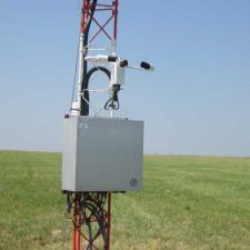 Biral Wins Turkish National Visibility Sensor Project