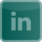 Biral on LinkedIn