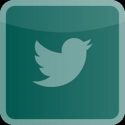 Biral on Twitter
