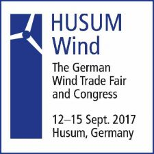 Biral to Exhibit at HUSUM Wind
