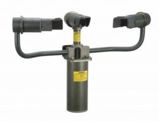 VPF-730 Visibility & Present Weather Sensor