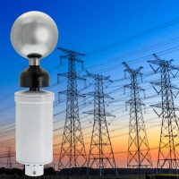 BTD-200 Lightning Warning System will be at GCMA 2019 Conference