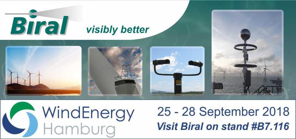https://www.windenergyhamburg.com/en/the-expo/
