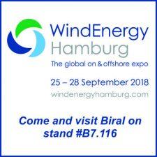 Wind Energy – Hamburg