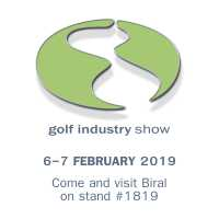 Golf Industry Show 2019