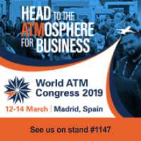 Biral Returns to World ATM Congress in Madrid